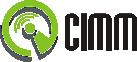 CIMM - Centro de Informação Metal Mecânica
